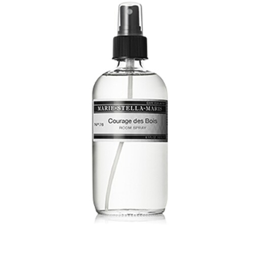 Marie-Stella-Maris Home Marie-Stella-Maris room spray courage des bois 240 ml