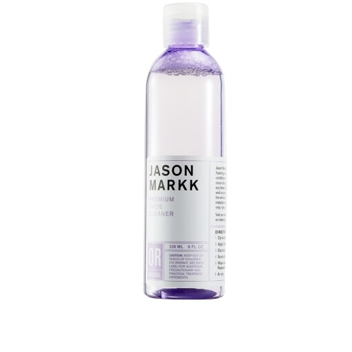 Jason Markk Shoe care Jason Markk 8oz cleaning solution 236ML