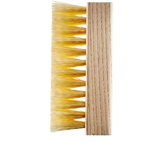 Jason Markk Shoe care Jason Markk standard brush