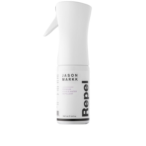 Jason Markk Shoe care Jason Markk repel pump spray 236ML